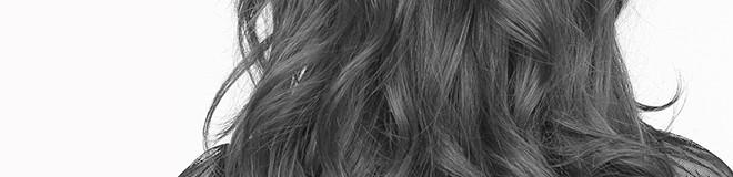 エスアッシュのヘアカラー